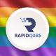 RapidQube