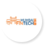 Recognized as one of the few best blockchain start ups in Maharashtra Fintech Innovation Contest.