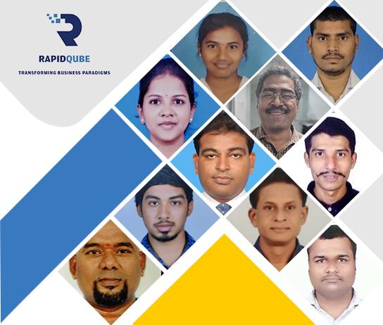 RPQB - team v3